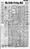 Dublin Evening Mail Wednesday 07 February 1900 Page 1