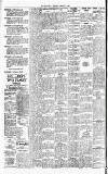 Dublin Evening Mail Wednesday 07 February 1900 Page 2