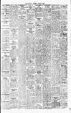 Dublin Evening Mail Wednesday 07 February 1900 Page 3