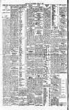 Dublin Evening Mail Wednesday 07 February 1900 Page 4
