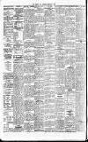 Dublin Evening Mail Thursday 08 February 1900 Page 2