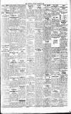 Dublin Evening Mail Thursday 08 February 1900 Page 3