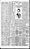 Dublin Evening Mail Thursday 08 February 1900 Page 4
