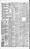 Dublin Evening Mail Friday 09 February 1900 Page 2