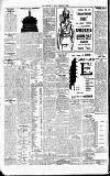 Dublin Evening Mail Friday 09 February 1900 Page 4