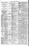 Dublin Evening Mail Saturday 10 February 1900 Page 2