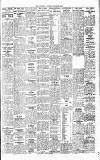 Dublin Evening Mail Saturday 10 February 1900 Page 3