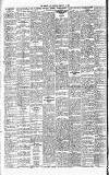 Dublin Evening Mail Saturday 10 February 1900 Page 4