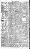 Dublin Evening Mail Tuesday 20 March 1900 Page 2