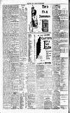 Dublin Evening Mail Tuesday 20 March 1900 Page 4