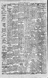 Dublin Evening Mail Tuesday 03 July 1900 Page 2