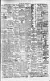 Dublin Evening Mail Tuesday 03 July 1900 Page 3
