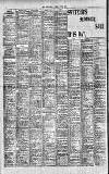 Dublin Evening Mail Tuesday 03 July 1900 Page 4