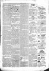 Northern Whig Monday 02 January 1832 Page 3