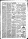 Northern Whig Thursday 12 January 1832 Page 3