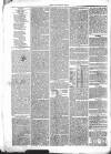Northern Whig Thursday 12 January 1832 Page 4