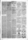 Northern Whig Monday 16 January 1832 Page 3