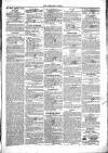 Northern Whig Thursday 19 January 1832 Page 3