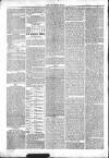 Northern Whig Monday 30 January 1832 Page 2