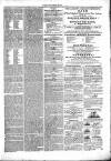 Northern Whig Monday 30 January 1832 Page 3