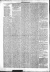 Northern Whig Monday 30 January 1832 Page 4
