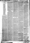 Northern Whig Thursday 09 February 1832 Page 4