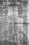 ROBERT ATKINSON, 1 SOLE AGENT PO II 'IB EL AND. 10, HUI Blr.et, r December, 1861,