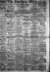 CUPISfi'S CONSTITUTION HALLS,
