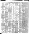 Northern Whig