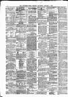 Northern Whig Saturday 01 January 1876 Page 2