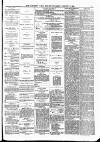 Northern Whig Saturday 01 January 1876 Page 3