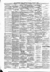 Northern Whig Saturday 01 January 1876 Page 4