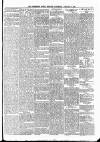 Northern Whig Saturday 01 January 1876 Page 5