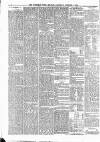 Northern Whig Saturday 01 January 1876 Page 8
