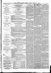 Northern Whig Monday 01 January 1877 Page 3