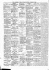 Northern Whig Monday 01 January 1877 Page 4