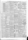 Northern Whig Monday 01 January 1877 Page 7