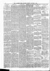Northern Whig Monday 01 January 1877 Page 8