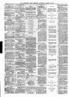 Northern Whig Thursday 15 March 1877 Page 2