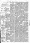 Northern Whig Thursday 15 March 1877 Page 3