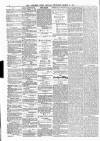 Northern Whig Thursday 15 March 1877 Page 4