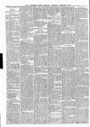 Northern Whig Thursday 15 March 1877 Page 6