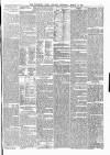 Northern Whig Thursday 15 March 1877 Page 7