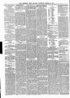 Northern Whig Thursday 15 March 1877 Page 8