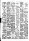 Katdblishcd 1812.