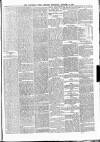 THE NORTHEKN WHIG, BELFAST, THURSDAY, OCTOBER 18, 1877.