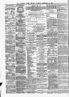 Northern Whig Tuesday 26 February 1878 Page 2
