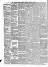 Northern Whig Tuesday 26 February 1878 Page 4