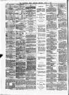 Northern Whig Monday 08 April 1878 Page 2