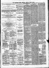 Northern Whig Monday 08 April 1878 Page 3